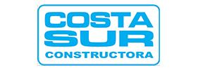 Constructora Costa Sur